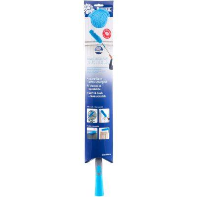 Dammvippa/Duster – Smart Microfiber