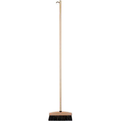 Broom 130 cm – Smart Microfiber