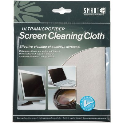 Screan LCD cloth – Smart Microfiber
