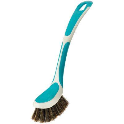 Dishbrush horse hair – Smart Microfiber