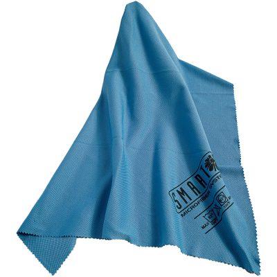 Proffs window cloth packshot – Smart Microfiber